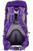 Osprey Sirrus 26 - Mochila - violeta
